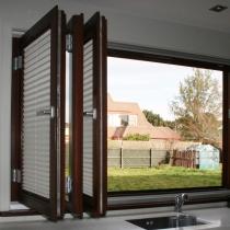 1-1-1 Bifold window open from left IMG_1731