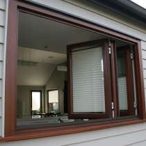 1-1-1 Bifold window open from left outside IMG_1736