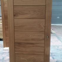 Other - Internal Oak Door