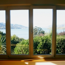 1-1-5 T&T Window Inward opening IMG_4271