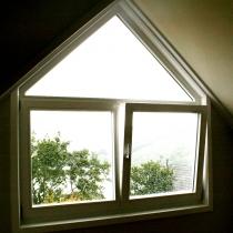 1-1-5 T&T Window Tilit Open 28 April 2011 003