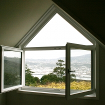 1-1-5 T&T Window open 28 April 2011 002