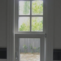 1-1-5 T&T window with colonial fixed inside Crawfort 008