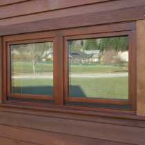1-1-5 T&T windows outside weatherboard