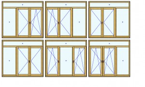DI doors7
