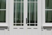 1-2-3 French Door inward opening white timber 07 feb 12 002