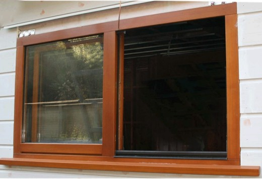 1-1-4 T&S Sliding-Window-Outside