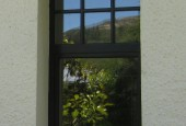 1-1-5 T&T window with colonial fixed Crawfort 005