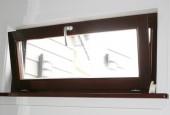1-1-6 Tilt window IMG_1819