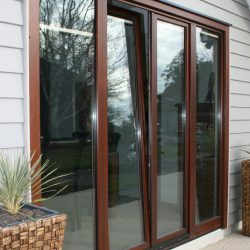WinDoors & Timber Doors \u2013 External | Product Categories | Eurotech-WinDoors