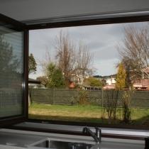 1-1-1 Bifold window open IMG_1730