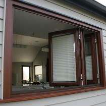 1-1-1 Bifold window open from left outside IMG_1736
