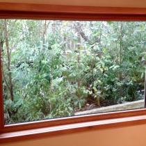 1-1-2 Fixed Window 776