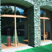 1-1-2 Fixed Windows with arch