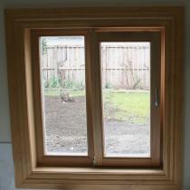 1-1-5 T&T Window Cromwell 032