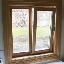 1-1-5 T&T Window Cromwell 039