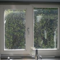 1-1-5 T&T Window kitchen