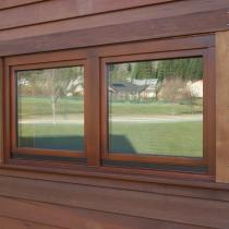 1-1-5 T&T windows outside weatherboard