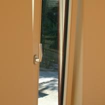 1-1-6 Tilt Window IMG_4266