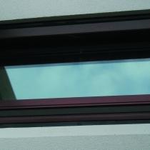 1-1-6 tilt outside plaster