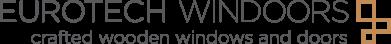 Eurotech-WinDoors